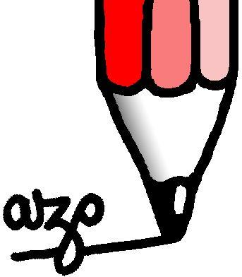 Azo-2015-01-08-Crayonu2026.jpg