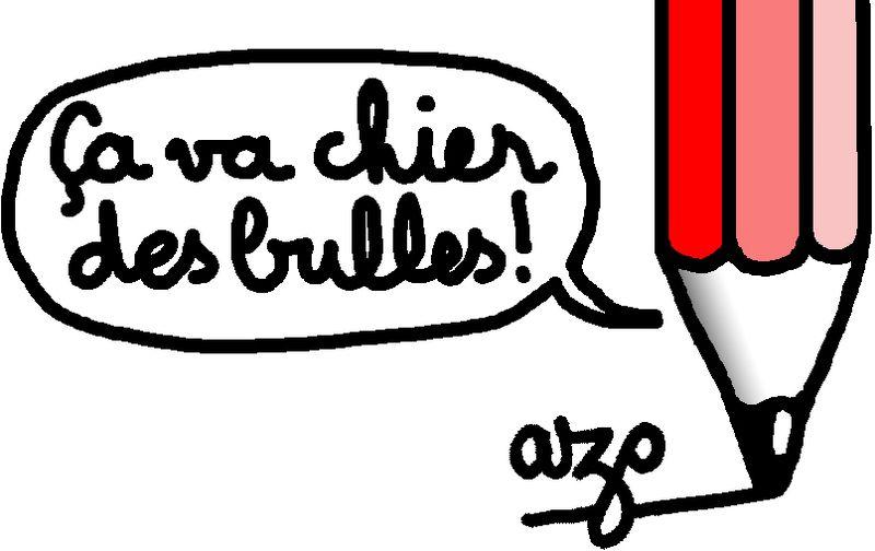 Azo-2015-03-08-Chier-des-bulles.jpg