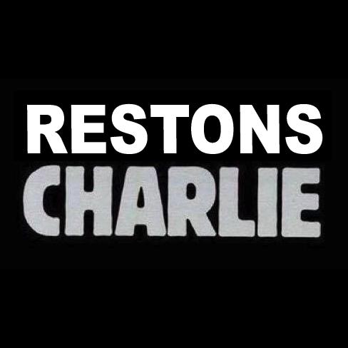 Restons-charlie.png
